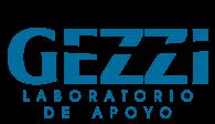 Gezzi – Laboratorio de Apoyo